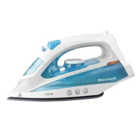 Купить Maxwell MW-3055