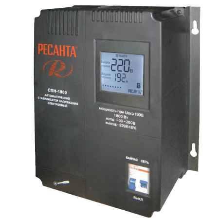 Купить Ресанта СПН-1800