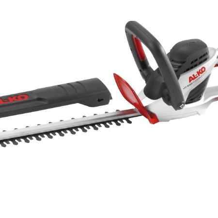 Купить AL-KO HT 600 Flexible Cut
