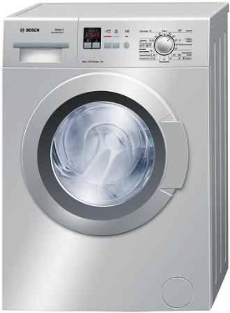 Купить Bosch WLG 2416 SOE