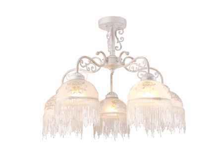Купить Arte Lamp A9560PL-5WG