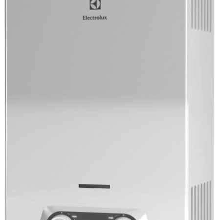 Купить Electrolux GWH 265 ERN Nano Plus