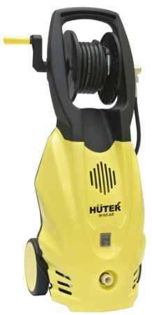 Купить HUTER W165-AR