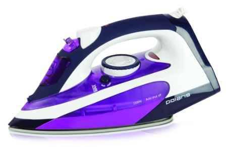Купить Polaris PIR 2258AK Purple