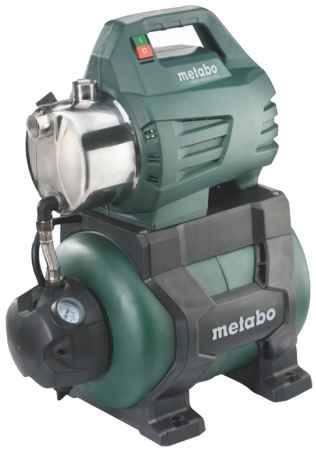 Купить Metabo 4500/25 Inox