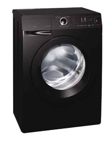 Купить Gorenje W 65Z03/S Black