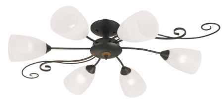 Купить Arte Lamp A7310PL-6BR