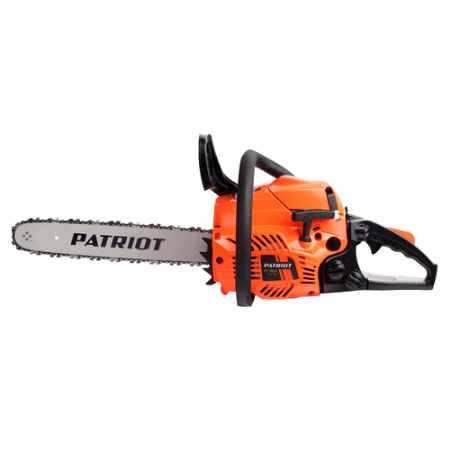 Купить Patriot PT 3816