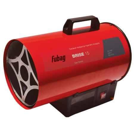 Купить Fubag 15