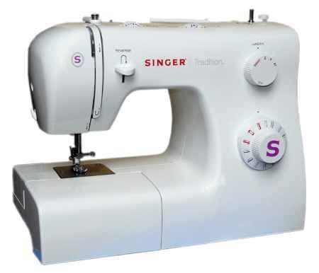 Купить Singer 2263
