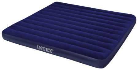 Купить Intex 68755