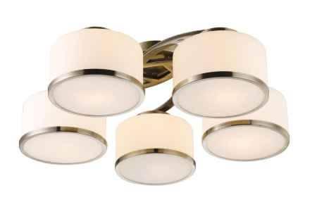 Купить Arte Lamp A9495PL-5AB