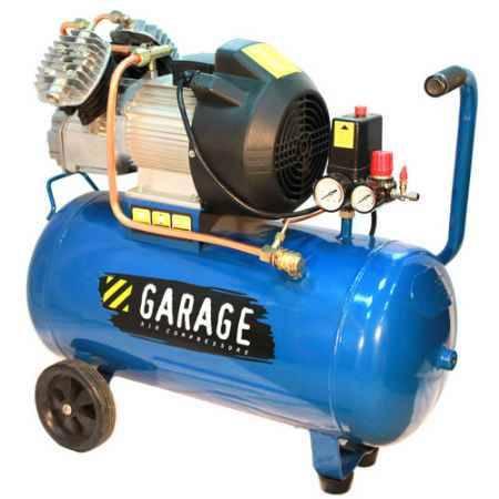 Купить GARAGE PK 50.MKV370/2.2