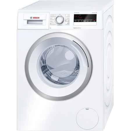 Купить Bosch WAN24260OE