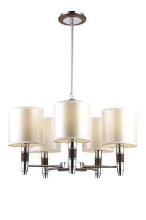 Купить Arte Lamp A9519LM-5BR