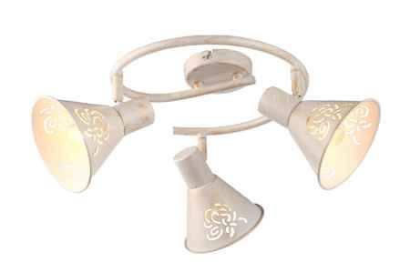 Купить Arte Lamp A5218PL-3WG