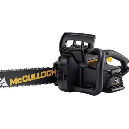 Купить McCulloch CSE 1835
