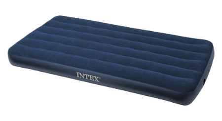 Купить Intex 68757