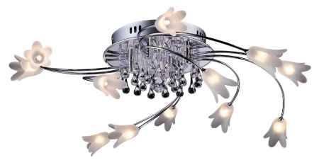 Купить Arte Lamp A3103PL-12-1CC