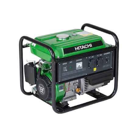 Купить Hitachi E24MC (E24MCNS)