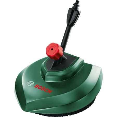 Купить Bosch F016800357