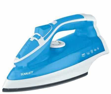 Купить Scarlett SC-SI30K04