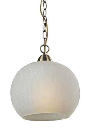 Купить Arte Lamp A9316SP-1AB