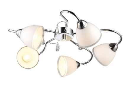 Купить Arte Lamp A9488PL-5CC
