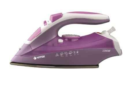 Купить Vitek VT-1238 (2015)