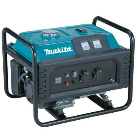 Купить Makita EG2250A