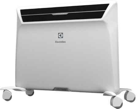 Купить Electrolux ECH/AG2-1000 EF