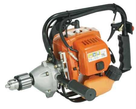 Купить Hitachi DW25EF-NU (SKP)