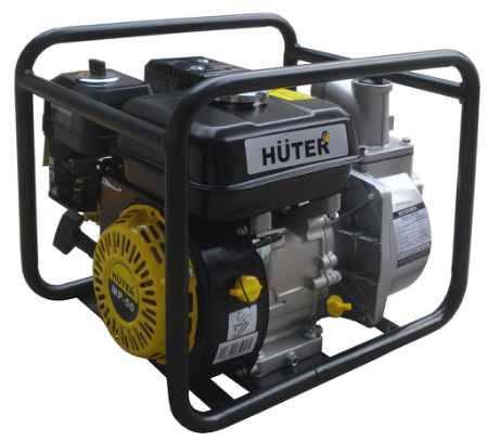 Купить HUTER MP-50