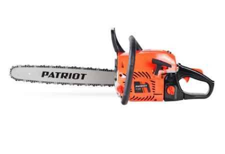 Купить Patriot PT 4520