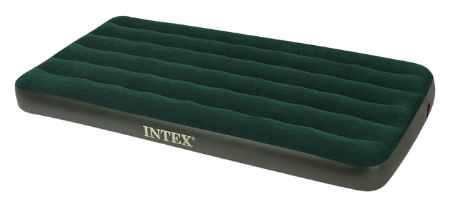 Купить Intex 66967