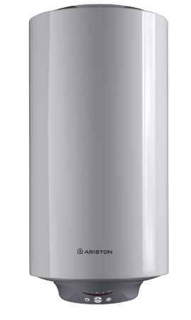 Купить Ariston ABS PRO ECO INOX PW 65V Slim