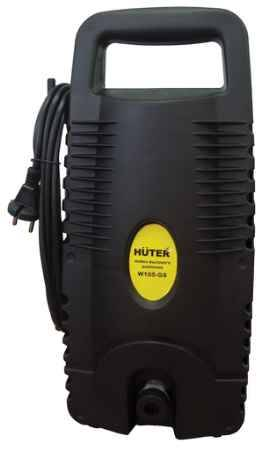 Купить HUTER W105-GS