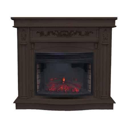 Купить Royal-Flame под DIoramic 25FX