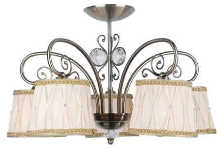 Купить Arte Lamp A6371PL-5AB