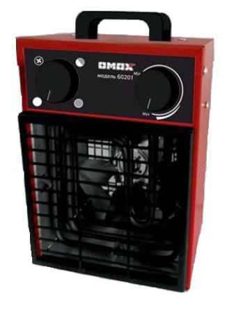 Купить OMAX 60201
