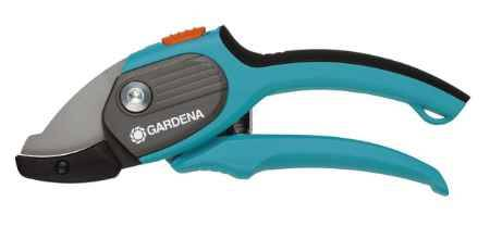 Купить GARDENA c наковаленкой (08787-20.000.00)