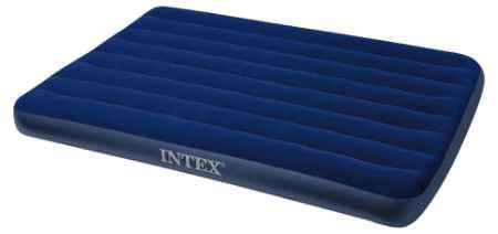 Купить Intex 68758
