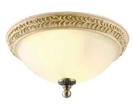 Купить Arte Lamp A9070PL-2AB