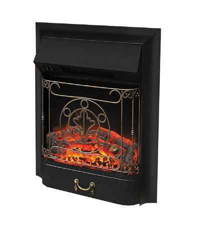 Купить Royal-Flame FX