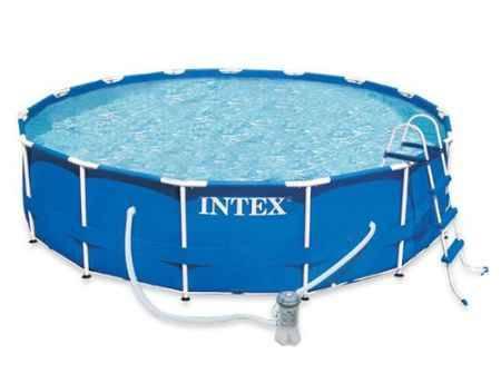 Купить Intex 54946/28326