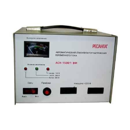Купить Ресанта АСН-1500/1-ЭМ