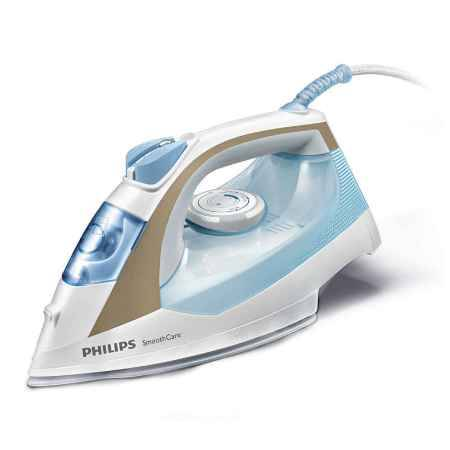 Купить Philips GC3569/20