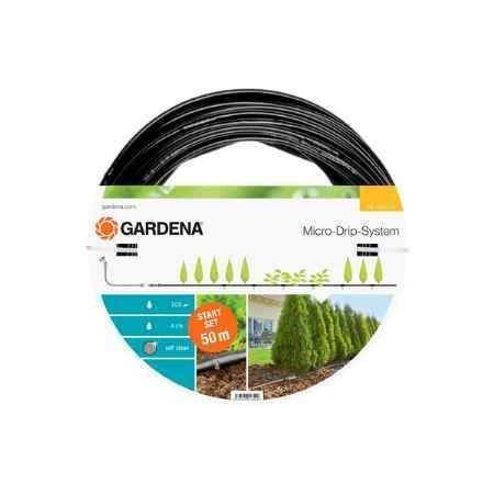 Купить GARDENA 13013-20.000.00