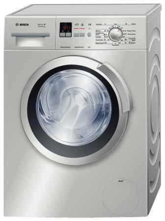Купить Bosch WLK 2416LOE