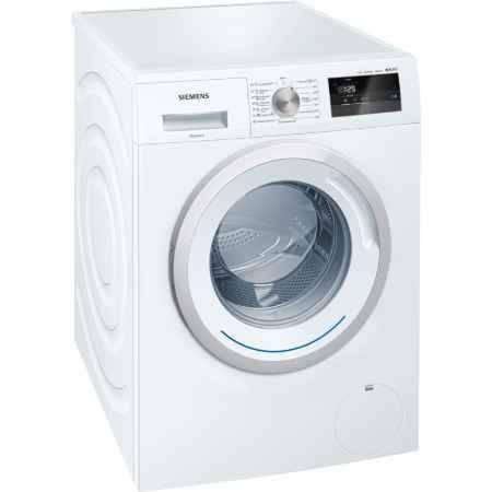 Купить Siemens WM10N040OE